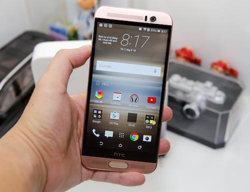 6-smartphone-chup-hinh-dep-gia-duoi-7-trieu-dong-5
