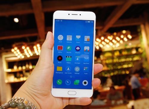 6-smartphone-chup-hinh-dep-gia-duoi-7-trieu-dong-3
