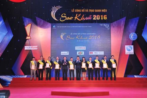 chuong-trinh-sao-khue-2017-se-co-them-mot-so-hang-muc-moi