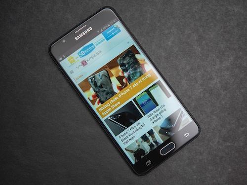 6-smartphone-chup-hinh-dep-gia-duoi-7-trieu-dong-1