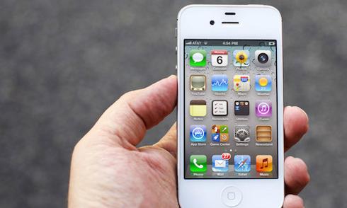 iphone-4s-dien-thoai-bieu-tuong-mot-thoi