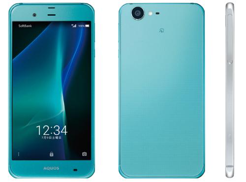smartphone-cao-cap-nokia-p1-trinh-lang-trong-thang-2