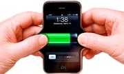 Tìm smartphone dưới 7 triệu đồng pin khỏe?