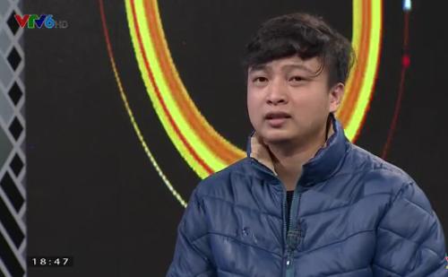 Sơn là một trong những game thủ đầu tiên tại Việt Nam quyết tâm đi theo con đường chuyên nghiệp.