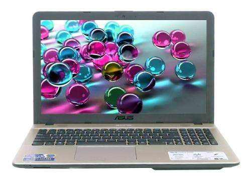 mua-laptop-trung-vang-tai-vien-thong-a-2