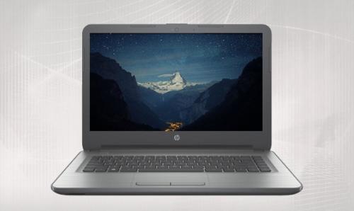 mua-laptop-trung-vang-tai-vien-thong-a-1
