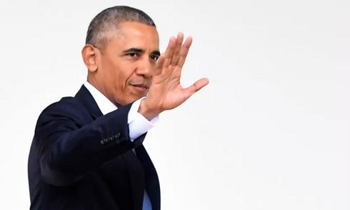 Cộng đồng game thủ nợ chính quyền Obama một lời cảm ơn