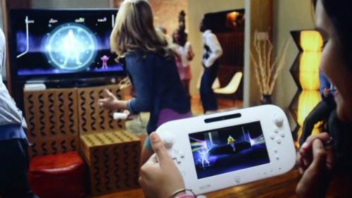 Sự mập mờ giữa khái niệm máy chơi game cầm tay hay thiết bị điều khiển khiến WiiU khó tiếp cận người dùng.