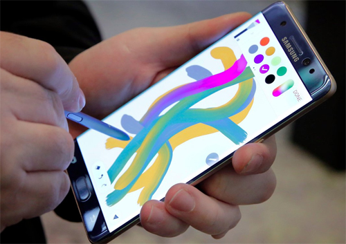 galaxy-note-7-chay-no-do-gap-2-loi-ve-pin-1