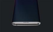 Galaxy S8 không có mặt tại triển lãm MWC