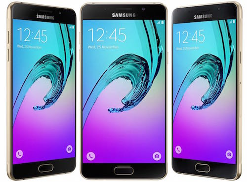 6-smartphone-dang-chu-y-sap-ve-viet-nam