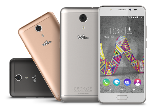 wiko-ra-mat-smartphone-moi-thuoc-dong-u-feel-tai-viet-nam