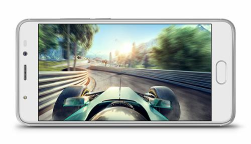 wiko-ra-mat-smartphone-moi-thuoc-dong-u-feel-tai-viet-nam-1