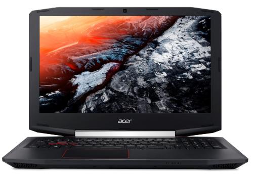 Mẫu laptop chơi game nổi bật của Acer năm 2017 - 168160