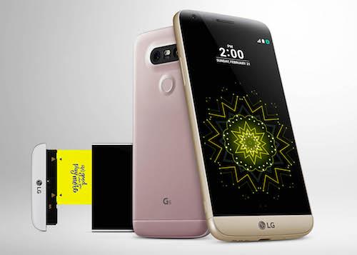 6-smartphone-dang-chu-y-sap-ve-viet-nam-3