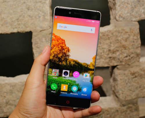 nubia-z11-smartphone-man-hinh-khong-vien-13
