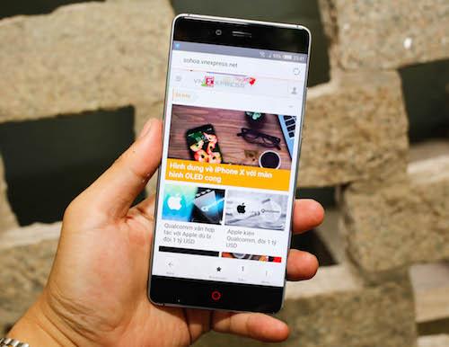 nubia-z11-smartphone-man-hinh-khong-vien