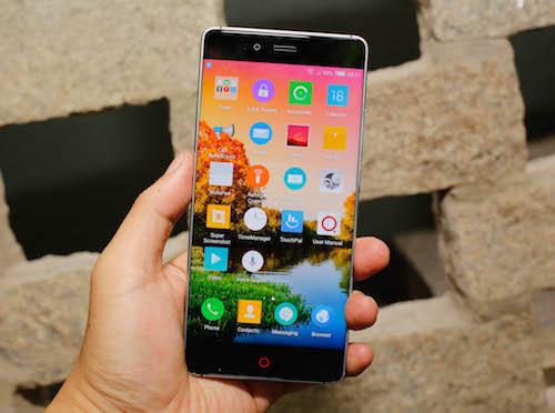 nubia-z11-smartphone-man-hinh-khong-vien-3