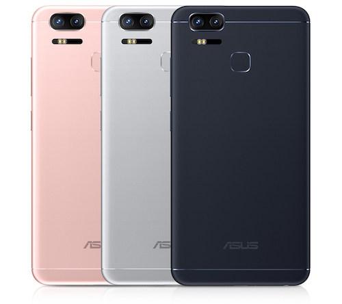 6-smartphone-dang-chu-y-sap-ve-viet-nam-2