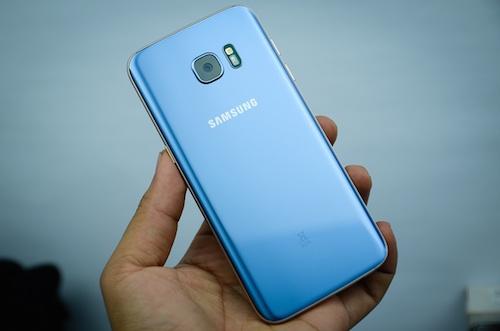 8-smartphone-chup-hinh-dep-ngay-tet-1