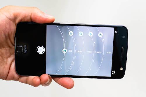 8-smartphone-chup-hinh-dep-ngay-tet-5