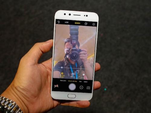 8-smartphone-chup-hinh-dep-ngay-tet-3