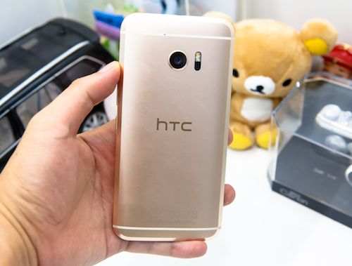 8-smartphone-chup-hinh-dep-ngay-tet-6