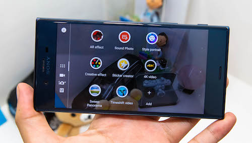 8-smartphone-chup-hinh-dep-ngay-tet-4