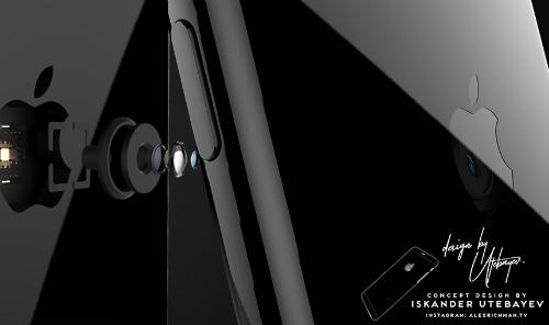 y-tuong-camera-iphone-8-dat-trong-logo-qua-tao