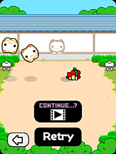 game-moi-cua-nguyen-ha-dong-ra-mat-1