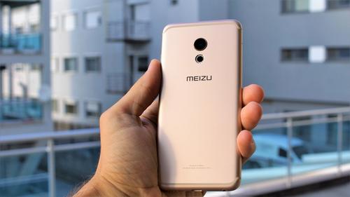 3-smartphone-trung-quoc-gian-lan-diem-hieu-nang