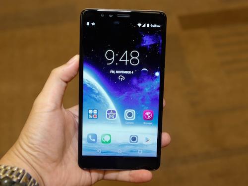 9-smartphone-bom-tan-ban-ngay-sau-tet-2