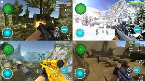 7-game-mobile-dang-choi-nhat-thang-1