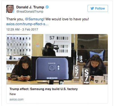 trump-cam-on-samsung-neu-xay-nha-may-tai-my