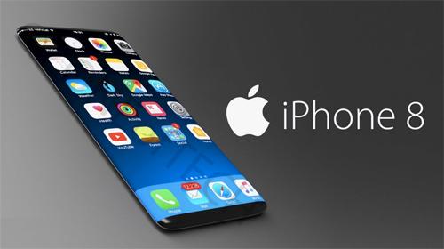 iphone-8-se-duoc-san-xuat-som-tu-thang-6
