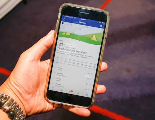 facebook-them-tinh-nang-du-bao-thoi-tiet