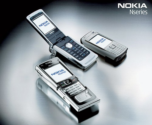 hang-san-xuat-smartphone-cho-nokia-dang-ky-thuong-hieu-n-series
