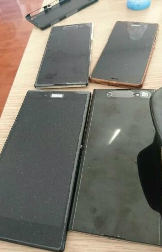 smartphone-cao-cap-sony-lo-anh-sat-ngay-ra-mat