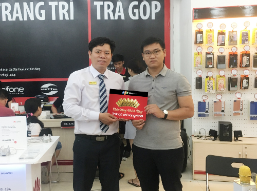 trung-vang-khi-mua-dien-thoai-2-trieu-dong-tai-fpt-shop