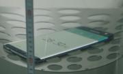 Quy trình kiểm tra điện thoại của Samsung