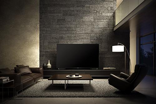 DX900 series với thiết kế hài hòa, thời thượng, gia tăng giá trị cho không gian gia đình, thích nghi với mọi phong cách sống