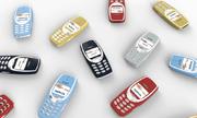 Ý tưởng Nokia 3310 phiên bản hiện đại