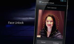 iPhone sắp có tính năng nhận dạng khuôn mặt