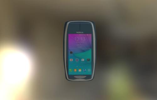 loat-y-tuong-thiet-ke-danh-cho-nokia-3310-phien-ban-2017-3