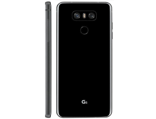 lg-g6-lo-anh-dat-canh-g5-2