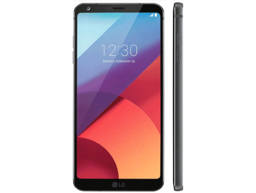 lg-g6-lo-anh-dat-canh-g5-1