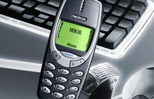 nokia-3310-se-giu-thiet-ke-cu-co-gia-62-usd