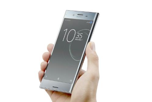 sony-trinh-lang-smartphone-man-hinh-4k-hdr-dau-tien-the-gioi