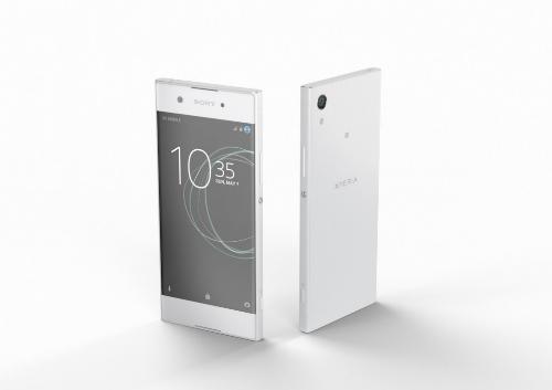 smartphone-khong-lo-cua-sony-duoc-lam-moi-1