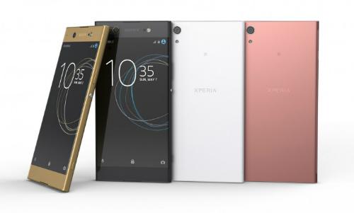 smartphone-khong-lo-cua-sony-duoc-lam-moi